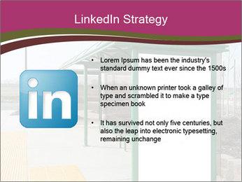 0000063039 PowerPoint Template - Slide 12