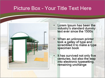 0000063039 PowerPoint Templates - Slide 13