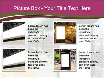 0000063039 PowerPoint Templates - Slide 14