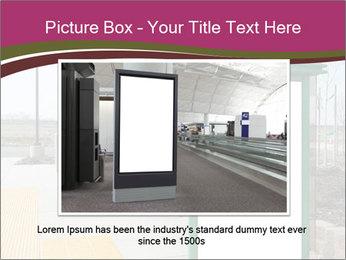 0000063039 PowerPoint Templates - Slide 15
