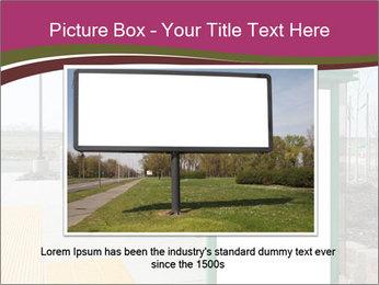 0000063039 PowerPoint Template - Slide 16