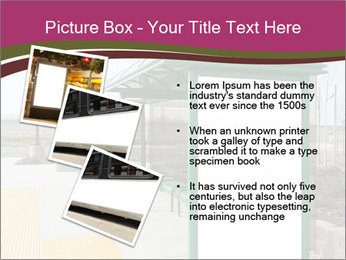 0000063039 PowerPoint Template - Slide 17