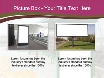 0000063039 PowerPoint Template - Slide 18