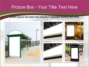 0000063039 PowerPoint Template - Slide 19