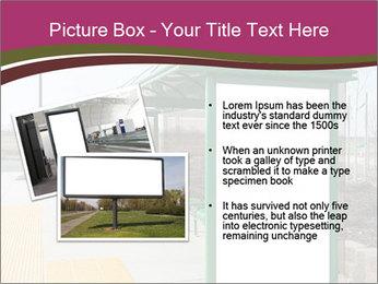 0000063039 PowerPoint Templates - Slide 20