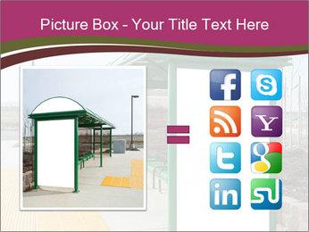 0000063039 PowerPoint Template - Slide 21