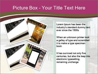 0000063039 PowerPoint Templates - Slide 23