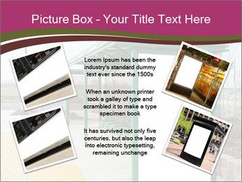 0000063039 PowerPoint Template - Slide 24