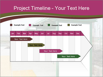 0000063039 PowerPoint Template - Slide 25