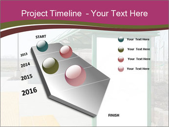 0000063039 PowerPoint Template - Slide 26