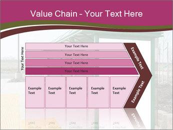 0000063039 PowerPoint Template - Slide 27