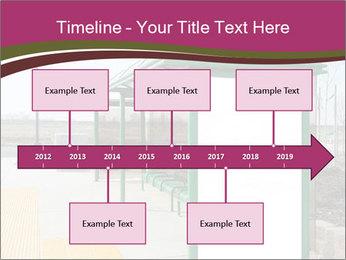 0000063039 PowerPoint Template - Slide 28
