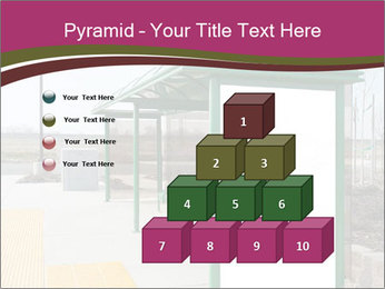 0000063039 PowerPoint Template - Slide 31