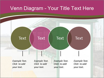 0000063039 PowerPoint Template - Slide 32