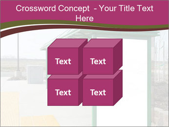 0000063039 PowerPoint Templates - Slide 39