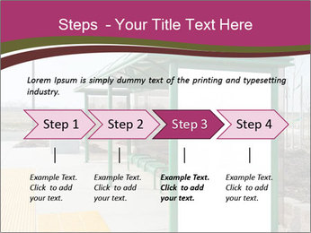 0000063039 PowerPoint Templates - Slide 4