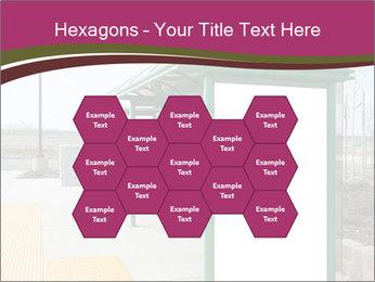0000063039 PowerPoint Template - Slide 44