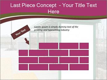 0000063039 PowerPoint Template - Slide 46