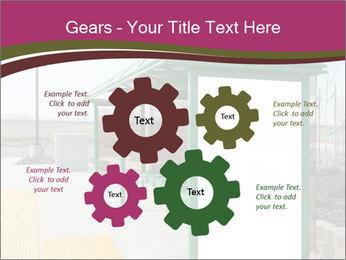 0000063039 PowerPoint Template - Slide 47