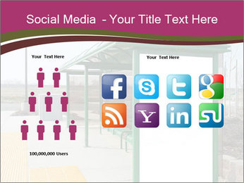 0000063039 PowerPoint Templates - Slide 5