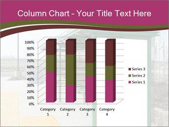 0000063039 PowerPoint Template - Slide 50