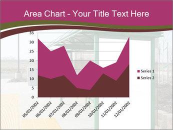 0000063039 PowerPoint Templates - Slide 53