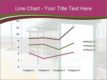 0000063039 PowerPoint Templates - Slide 54