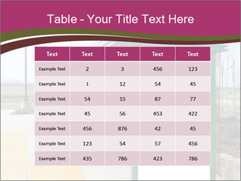0000063039 PowerPoint Template - Slide 55