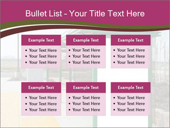 0000063039 PowerPoint Template - Slide 56