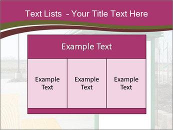 0000063039 PowerPoint Template - Slide 59