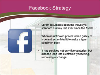 0000063039 PowerPoint Template - Slide 6