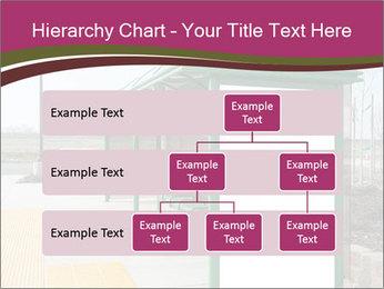 0000063039 PowerPoint Template - Slide 67