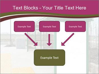 0000063039 PowerPoint Template - Slide 70