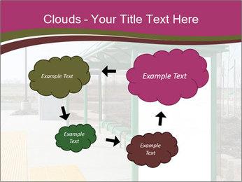 0000063039 PowerPoint Template - Slide 72