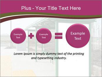 0000063039 PowerPoint Template - Slide 75