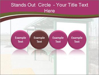 0000063039 PowerPoint Template - Slide 76