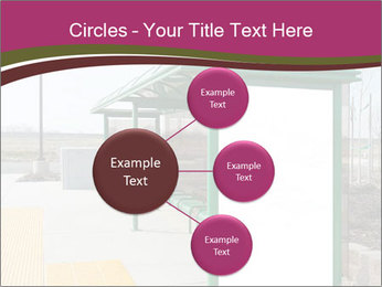 0000063039 PowerPoint Template - Slide 79