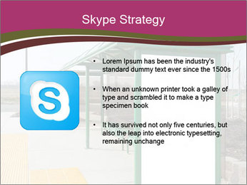 0000063039 PowerPoint Template - Slide 8