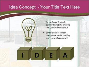 0000063039 PowerPoint Template - Slide 80