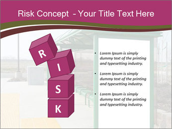0000063039 PowerPoint Templates - Slide 81