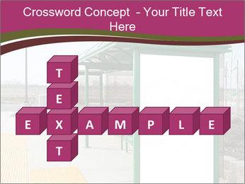 0000063039 PowerPoint Template - Slide 82