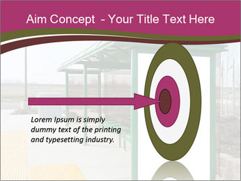 0000063039 PowerPoint Template - Slide 83