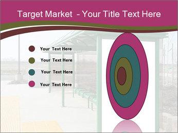 0000063039 PowerPoint Templates - Slide 84