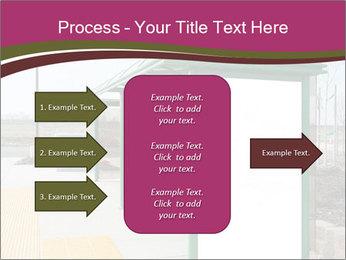 0000063039 PowerPoint Template - Slide 85
