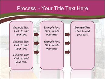 0000063039 PowerPoint Template - Slide 86