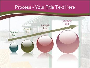 0000063039 PowerPoint Template - Slide 87