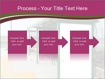 0000063039 PowerPoint Templates - Slide 88