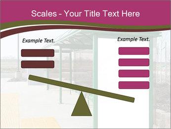 0000063039 PowerPoint Template - Slide 89