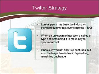 0000063039 PowerPoint Template - Slide 9