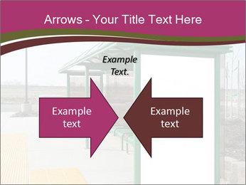 0000063039 PowerPoint Template - Slide 90